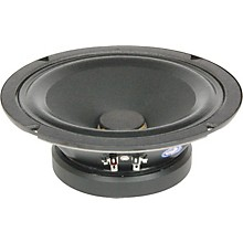 "Eminence Alpha-8MRA 8"" Pro Audio Speaker"