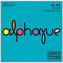 Thomastik Alphayue Series Cello C String