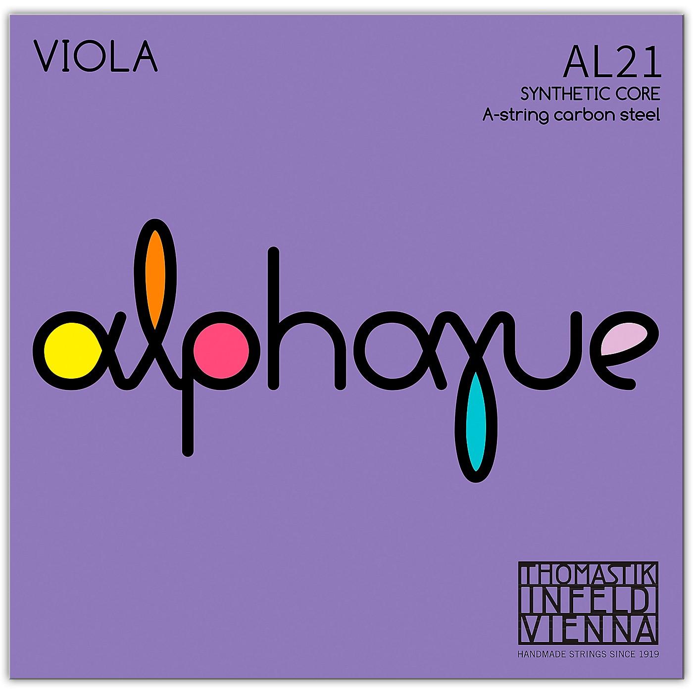 Thomastik Alphayue Series Viola A String thumbnail