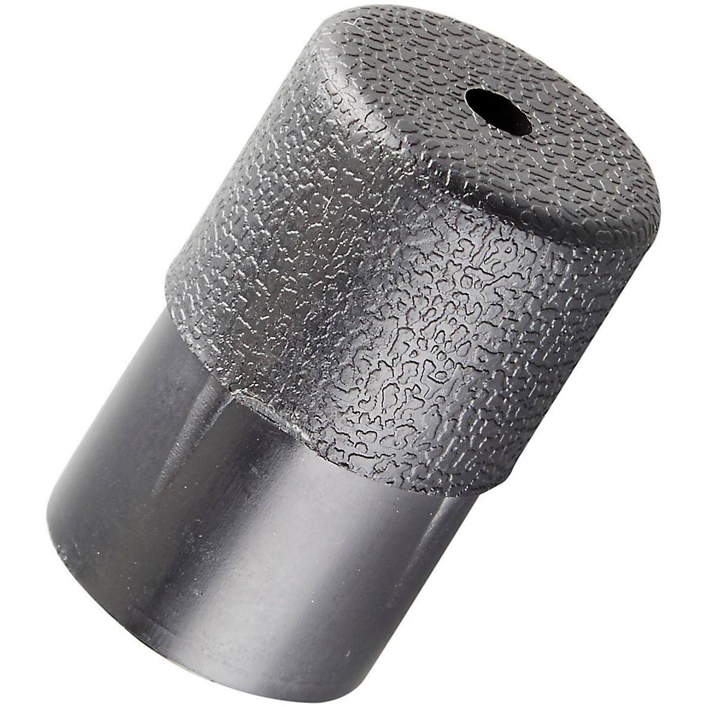 Giardinelli Alto Sax End Plug thumbnail