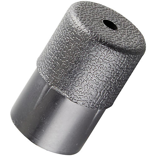 Giardinelli Alto Sax End Plug-thumbnail