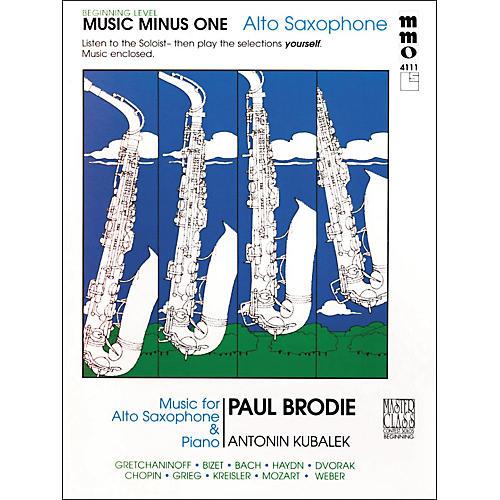 Hal Leonard Alto Sax Solos thumbnail