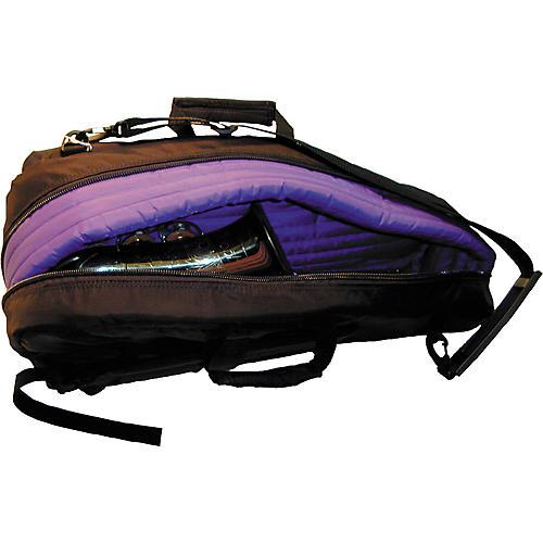 Altieri Alto Saxophone Backpack Gig Bag-thumbnail