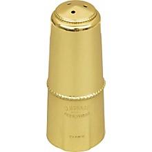 Bonade Alto Saxophone Mouthpiece Cap