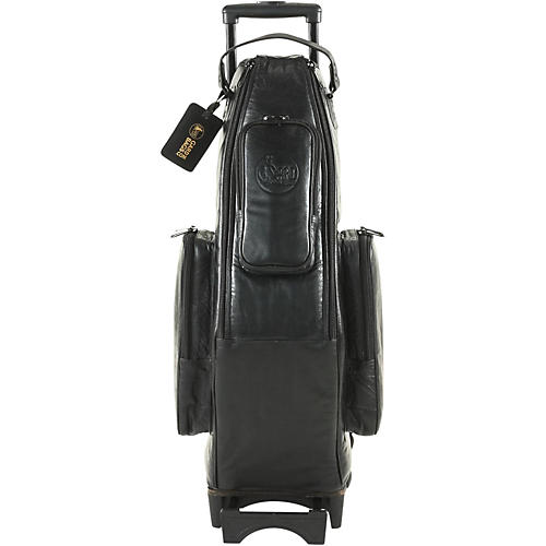 Gard Alto Saxophone Wheelie Bag thumbnail