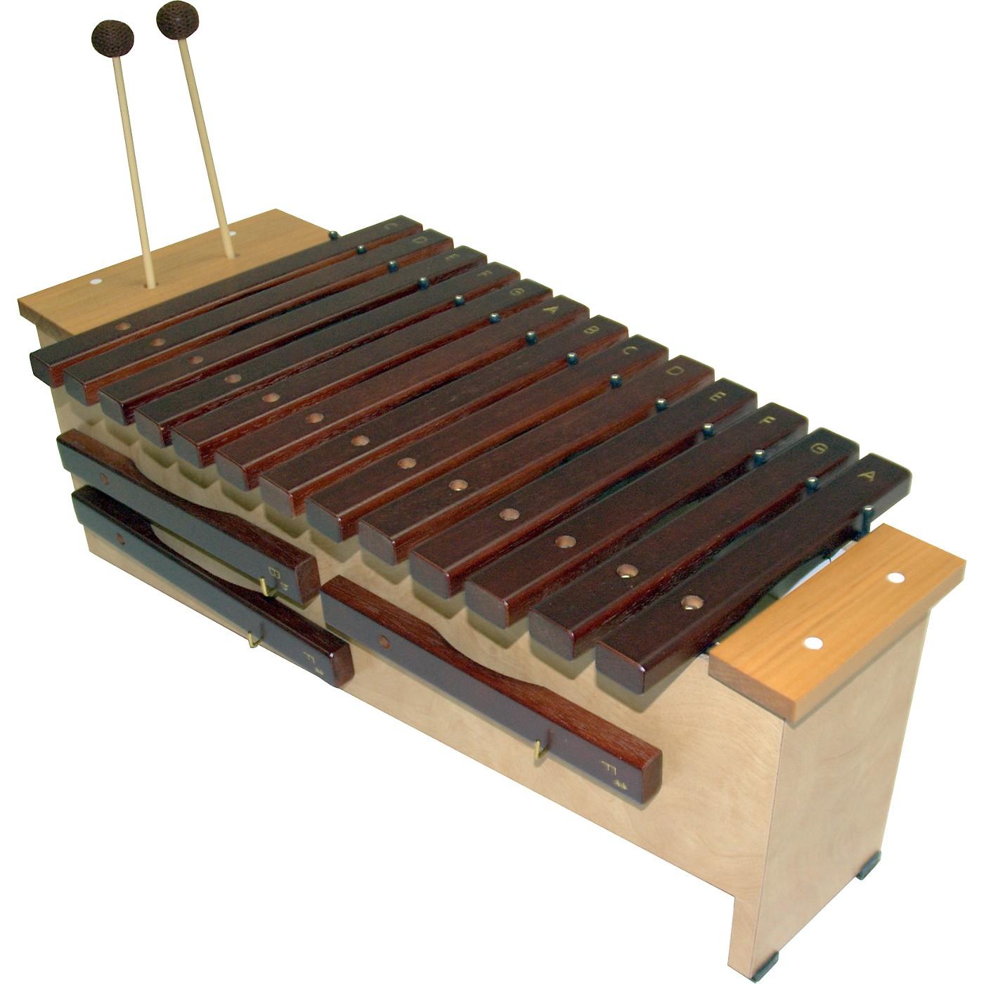 Suzuki Alto Xylophone thumbnail