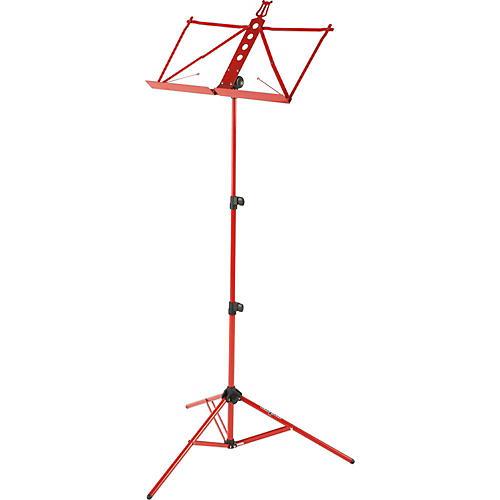 Strukture Aluminum Music Stand thumbnail