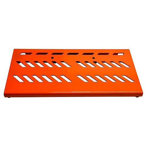 Gator Aluminum Pedal Board - Large with Bag thumbnail