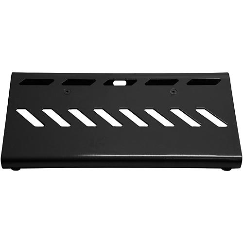 Gator Aluminum Pedal Board - Small with Bag thumbnail