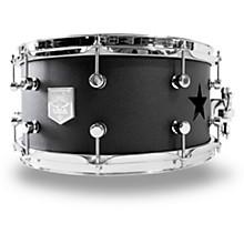Trick Drums Aluminum Snare Drum