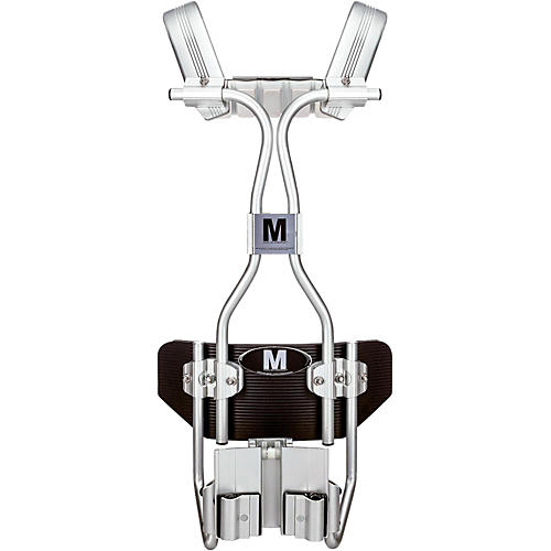 Mapex Aluminum Tubular Snare Drum Carrier by Randall May thumbnail