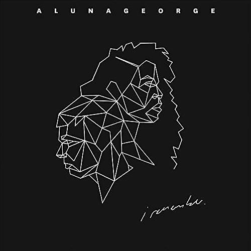 Alliance AlunaGeorge - I Remember thumbnail