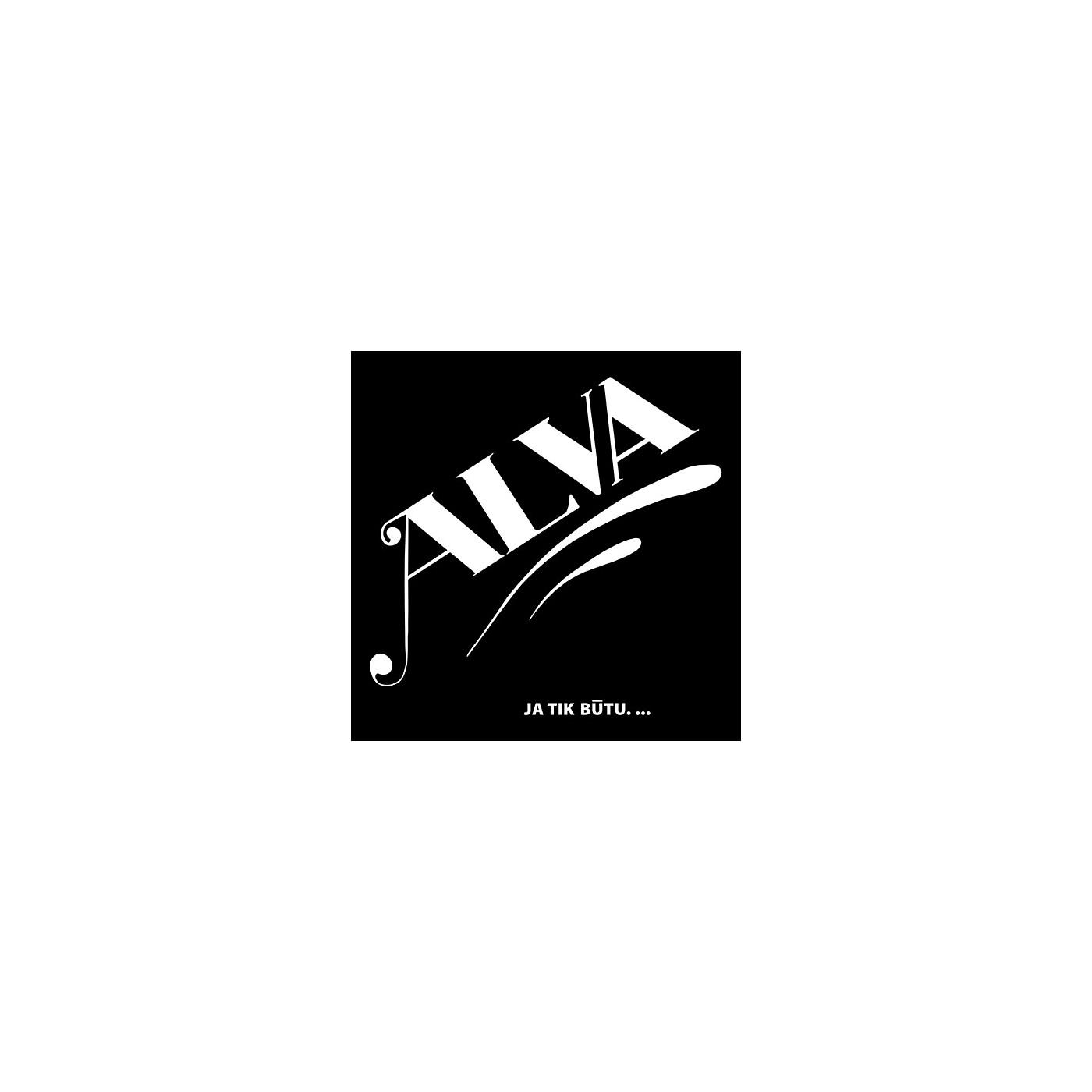 Alliance Alva - Ja Tik Butu... thumbnail