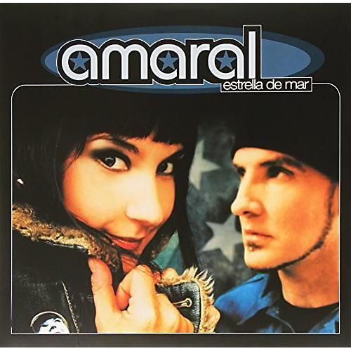 Alliance Amaral - Estrella de Mar thumbnail