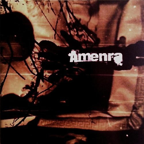 Alliance Amenra - Mass I thumbnail
