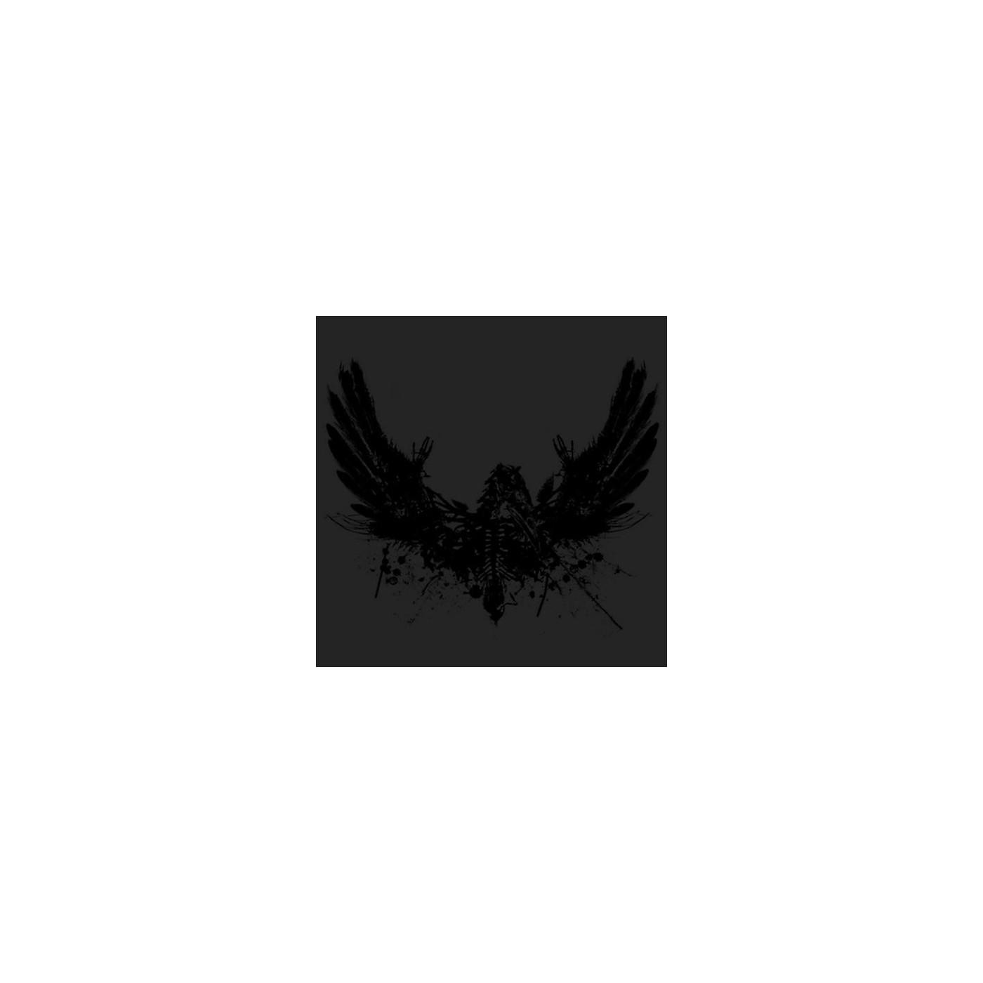 Alliance Amenra - Mass II thumbnail