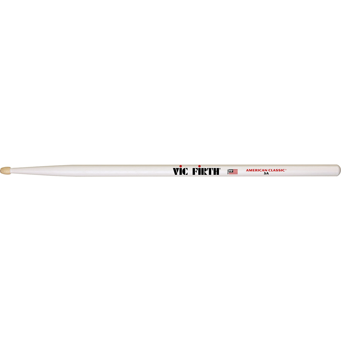 Vic Firth American Classic Drum Sticks thumbnail