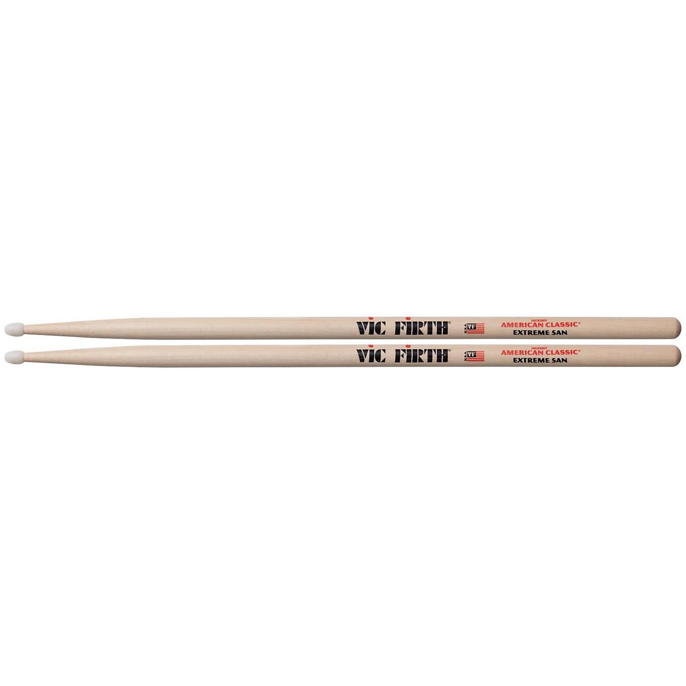 Vic Firth American Classic Extreme Drum Sticks thumbnail