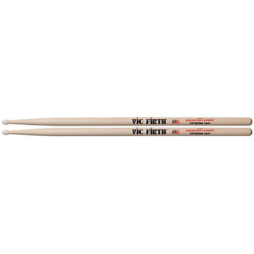 Vic Firth American Classic Extreme Drumsticks thumbnail