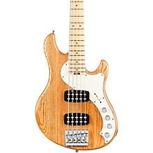 Fender American Elite Dimension Bass V HH Maple Fingerboard