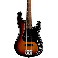 Fender American Elite Precision Bass Ebony Fingerboard