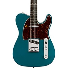 Fender American Elite Telecaster Ebony Fingerboard Electric Guitar