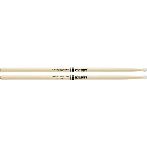PROMARK American Hickory Drumsticks-thumbnail