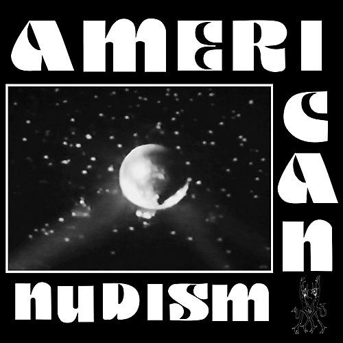 Alliance American Nudism - Negative Space thumbnail