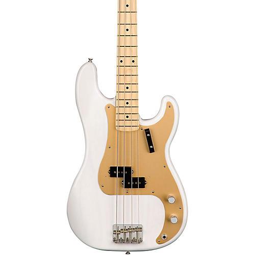 Fender American Original '50s Precision Bass Maple Fingerboard thumbnail