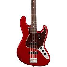 Fender American Original '60s Jazz Bass Rosewood Fingerboard