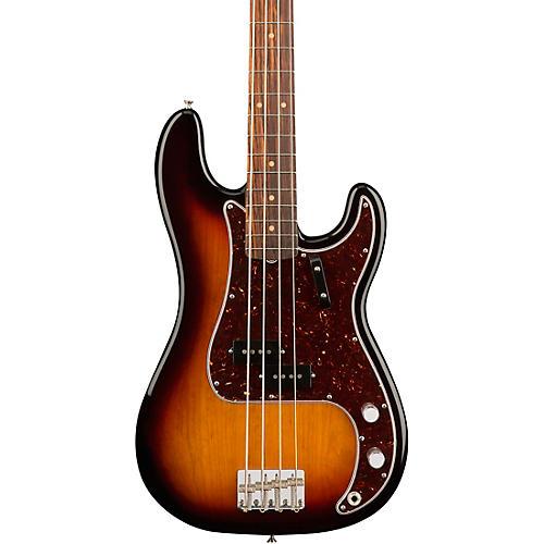 Fender American Original '60s Precision Bass Rosewood Fingerboard thumbnail