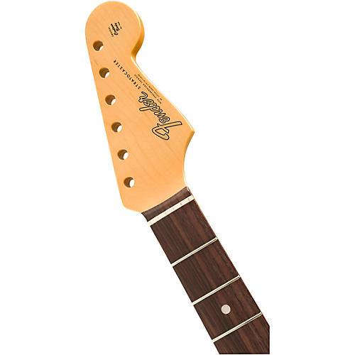 Fender American Original '60s Stratocaster Neck thumbnail