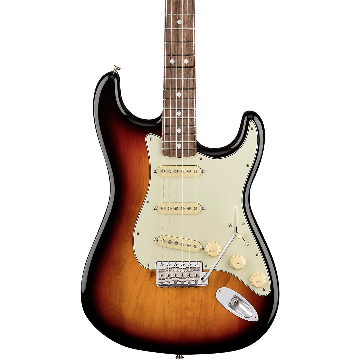 Fender American Original '60s Stratocaster Rosewood Fingerboard Electric Guitar thumbnail