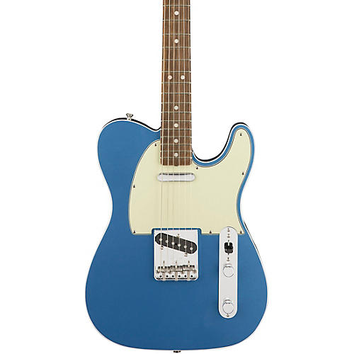 Fender American Original '60s Telecaster Rosewood Fingerboard Electric Guitar thumbnail