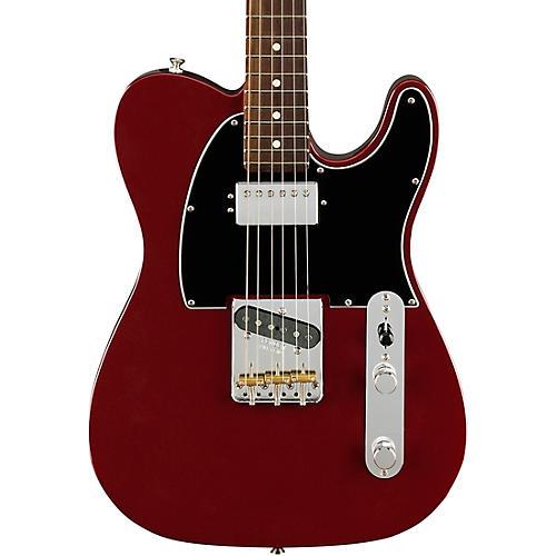 Fender American Performer Telecaster HS Rosewood Fingerboard Electric Guitar thumbnail