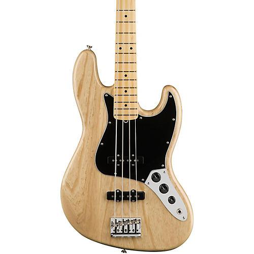 Fender American Professional Jazz Bass Maple Fingerboard thumbnail