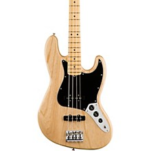 Fender American Professional Jazz Bass Rosewood Fingerboard Electric Bass