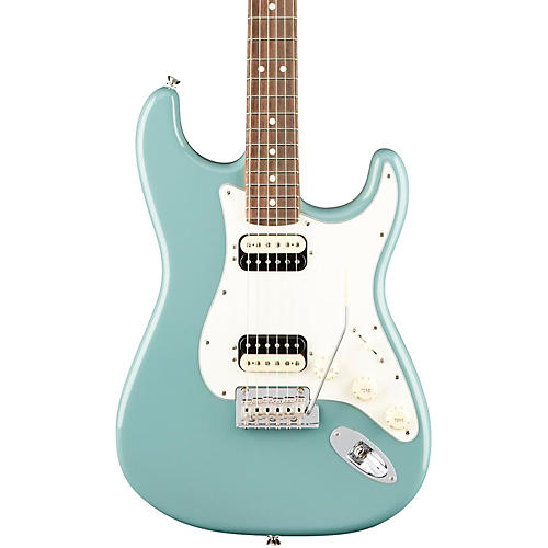 Fender American Professional Stratocaster HH Shawbucker Rosewood Fingerboard thumbnail