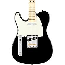 Fender American Professional Telecaster Left-Handed Maple Fingerboard Electric Guitar