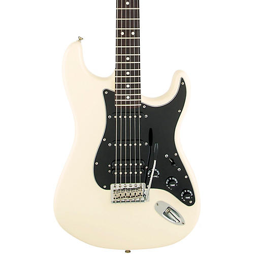 Fender American Special Stratocaster HSS Electric Guitar with Rosewood Fingerboard thumbnail