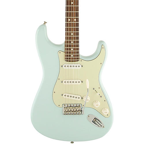 Fender American Special Stratocaster Rosewood Fingerboard Electric Guitar thumbnail