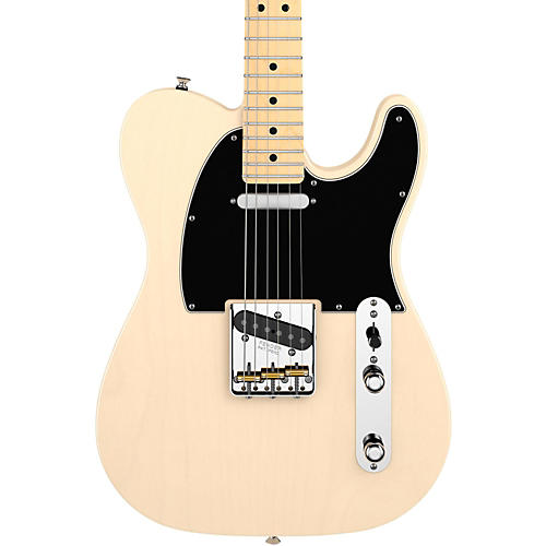 Fender American Special Telecaster Electric Guitar thumbnail