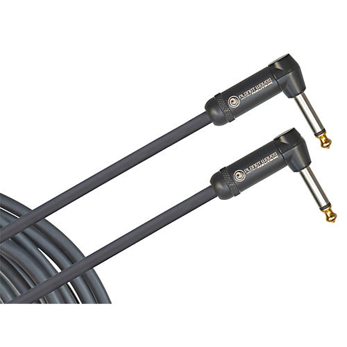 D'Addario Planet Waves American Stage Series Instrument Cable - Right to Right thumbnail