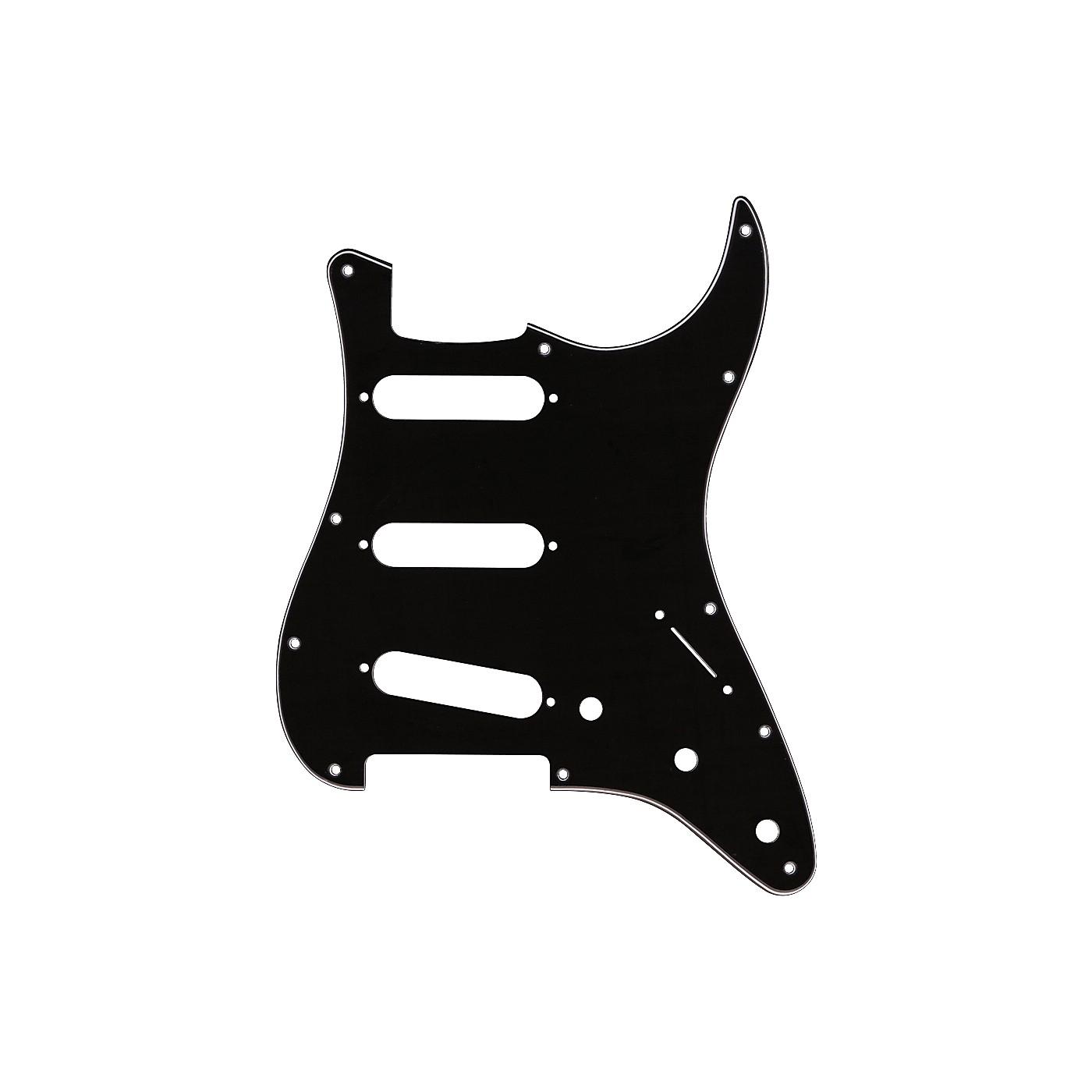 Fender American Standard Strat 11-Hole Pickguard thumbnail