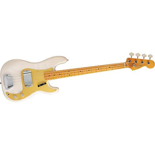 Fender American Vintage '57 Precision Bass thumbnail