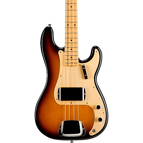 Fender American Vintage '58 Precision Bass thumbnail