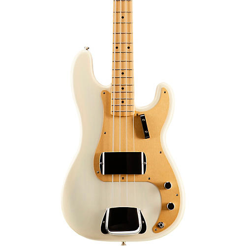 Fender American Vintage '58 Precision Bass thumbnail