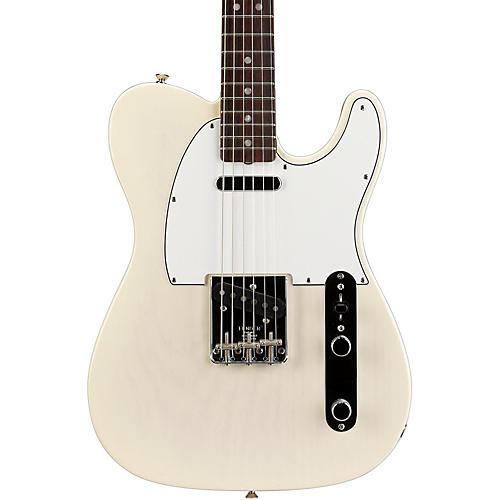 fender american vintage 39 64 telecaster electric guitar woodwind brasswind. Black Bedroom Furniture Sets. Home Design Ideas