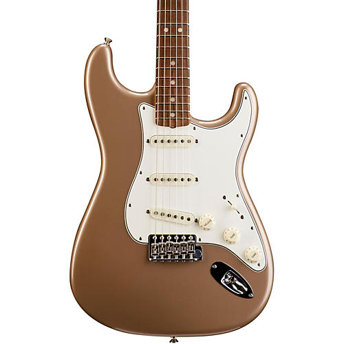Fender American Vintage '65 Stratocaster Electric Guitar thumbnail
