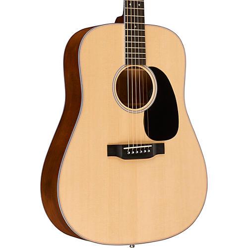 Martin Americana 16 Series D-16E Acoustic-Electric Guitar thumbnail